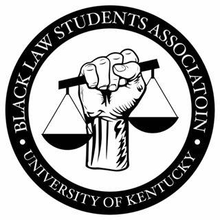 black law students association uk college of law Sample Resume High School Scholarship black law students association