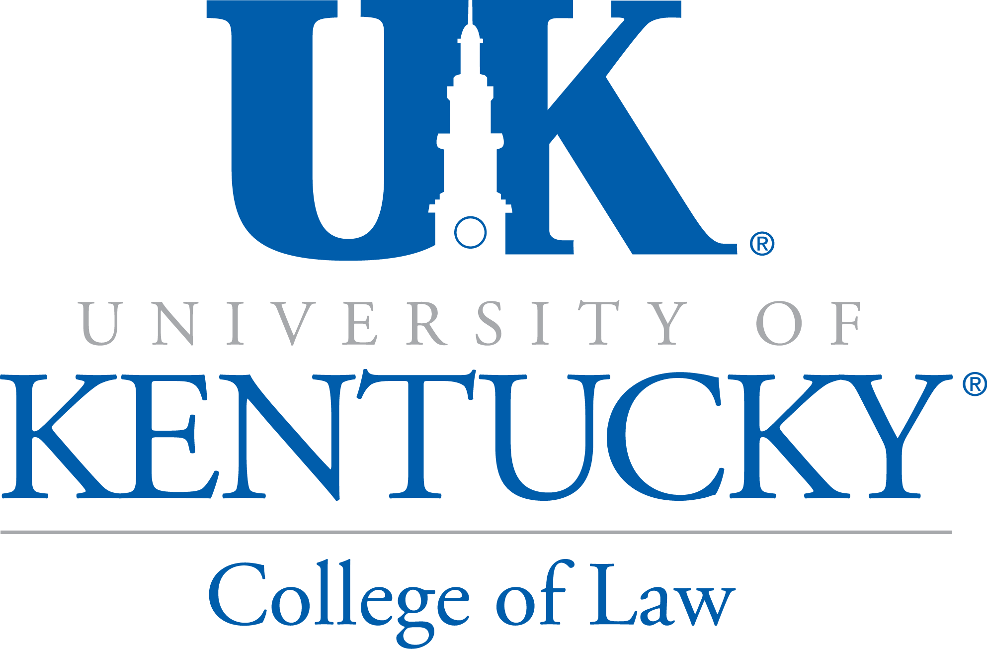 UK Law Faculty Present at KBA 2015 Annual Convention | UK